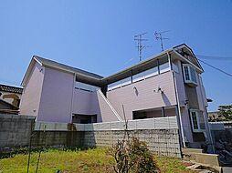 桜井第5マンション