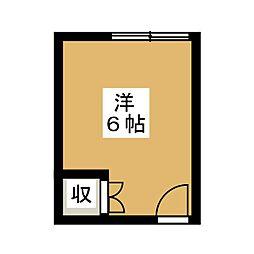【敷金礼金0円!】秀栄ハイツ
