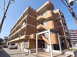 明石駅 2.1万円