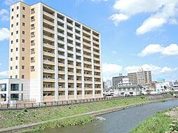 宇都宮駅 0.9万円