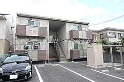 備前西市駅 6.1万円