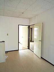 サニ・プラーザ[202号室]の外観