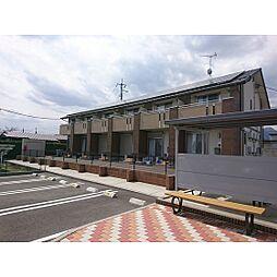 中之条駅 5.6万円
