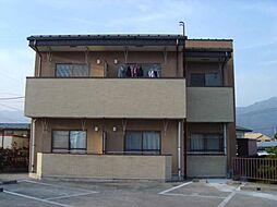 河口湖駅 2.6万円
