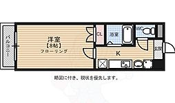 赤坂駅 5.0万円