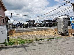 小野駅 2,380万円
