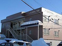 平和駅 3.1万円