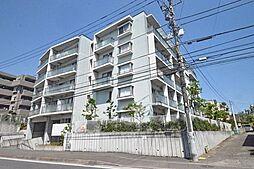 江ノ島電鉄 柳小路駅 徒歩5分の賃貸マンション