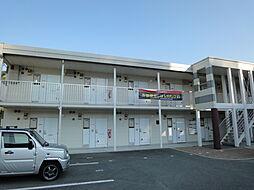 本竜野駅 3.4万円