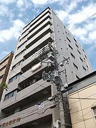 大阪市中央区玉造2丁目