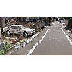 松原駅 2.3万円