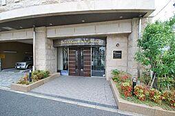 プレサンス千種駅前ネオステージ[8階]の外観