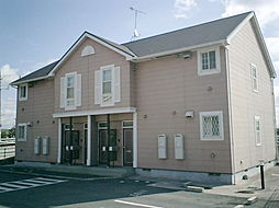 播磨町駅 5.2万円