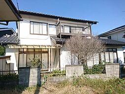 須坂市大字小山