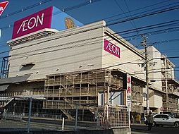ダイヤハイツ東加古川[3階]の外観