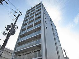 Osaka Metro千日前線 阿波座駅 徒歩4分の賃貸マンション