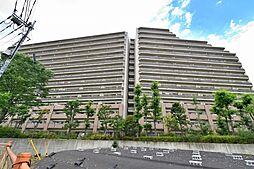 甲州街道駅 14.8万円