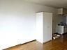 寝室,ワンルーム,面積22.5m2,賃料3.0万円,JR常磐線 赤塚駅 徒歩28分,,茨城県水戸市見和1丁目466番地