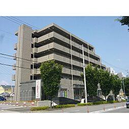 愛知県名古屋市緑区南大高4丁目の賃貸マンションの外観