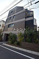 飯田橋駅 19.5万円