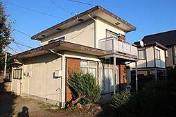 [一戸建] 静岡県富士宮市小泉 の賃貸【静岡県 / 富士宮市】の外観