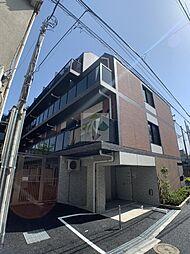 JR山手線 巣鴨駅 徒歩12分の賃貸マンション