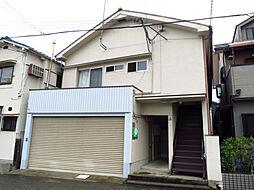 今津駅 1.2万円