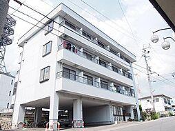 小諸駅 4.3万円