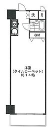 都営新宿線 市ヶ谷駅 徒歩2分