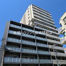 板橋本町駅 14.8万円