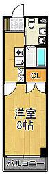 大正駅 5.0万円