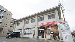【敷金礼金0円!】NOVA ERA貸店舗