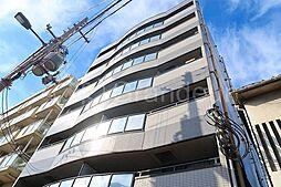 イズミパート10[6階]の外観