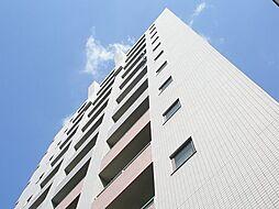 JR中央本線 中野駅 徒歩7分の賃貸マンション