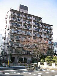 葛西駅 10.1万円