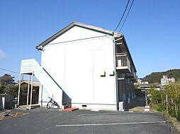 御宿駅 4.2万円