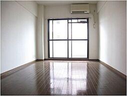 荒江四つ角ビル[303号室]の外観