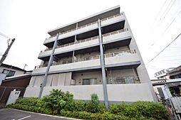 阪急千里線 下新庄駅 徒歩6分の賃貸マンション