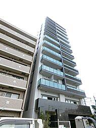 千住大橋駅 9.5万円