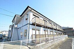 多治見駅 4.2万円
