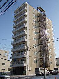 大成5・14ビル[6階]の外観
