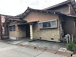 石川県金沢市神谷内町ニ 土地