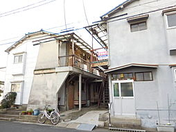 寺地町駅 1.9万円