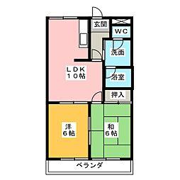 今伊勢駅 4.7万円