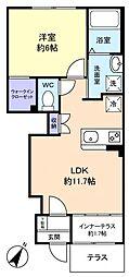 仮)船橋市習志野台新築アパート
