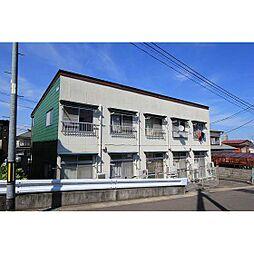 北仙台駅 2.0万円