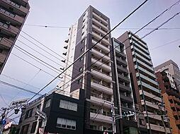 セレーナ文京千石[10階]の外観