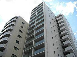 KDXレジデンス東桜II(旧コレクション東桜)[11階]の外観