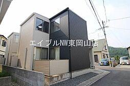 大多羅駅 8.5万円