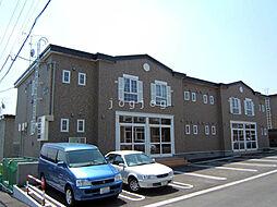 中央バス日の出北1丁目 4.7万円